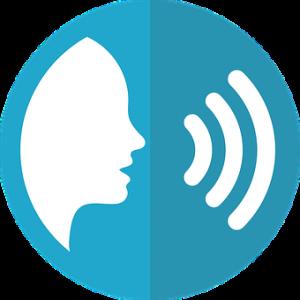 google voice help