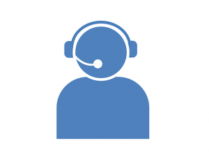 netflix contact phone number