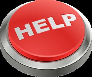 netflix toll free number